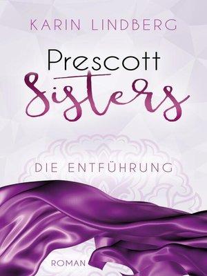 cover image of Die Entführung