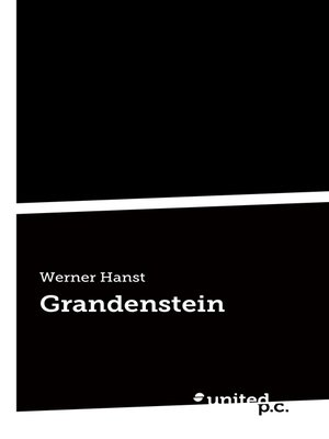 cover image of Grandenstein