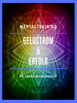 cover image of Mentaltraining