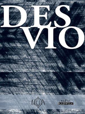 cover image of Desvio