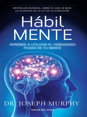 cover image of Hábil Mente