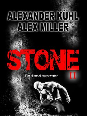cover image of STONE II