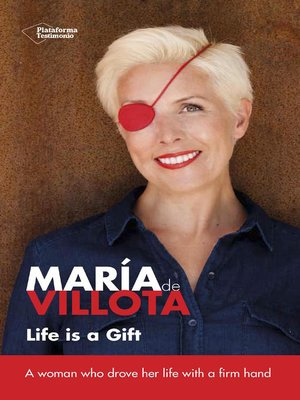 cover image of Life is a gift