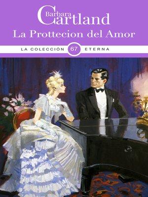 cover image of La Protección del Amor