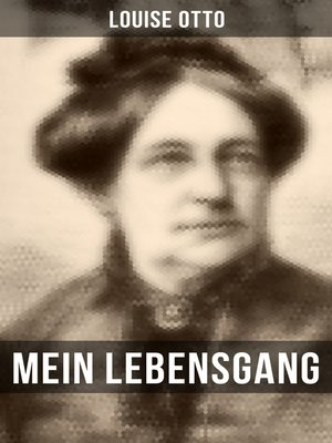cover image of Mein Lebensgang