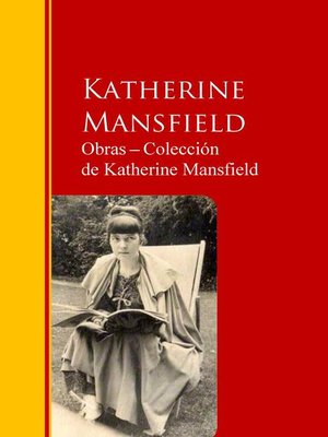 an analysis of katherine mansfields life of ma parker