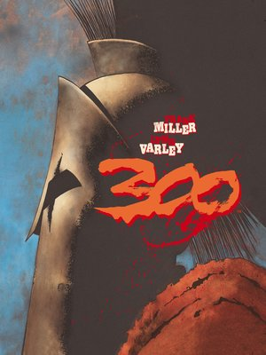 cover image of 300