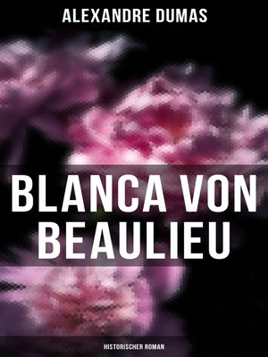 cover image of Blanca von Beaulieu