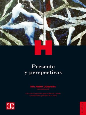 cover image of Presente y perspectivas