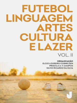 cover image of produção acadêmica sobre futebol análises e perspectivas