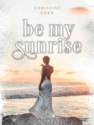 cover image of Es scheint die Sonne