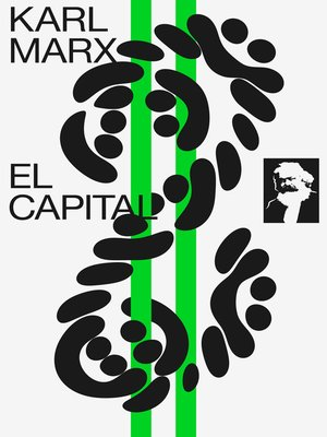 cover image of El Capital