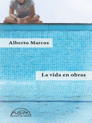 cover image of La vida en obras