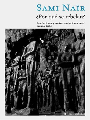 cover image of ¿Por qué se rebelan?