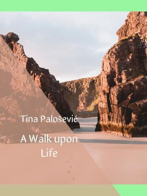 cover image of A Walk upon Life