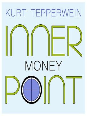 cover image of Inner Point--Money