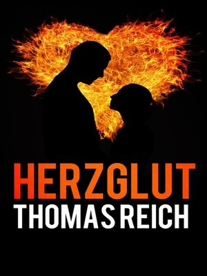 cover image of Herzglut