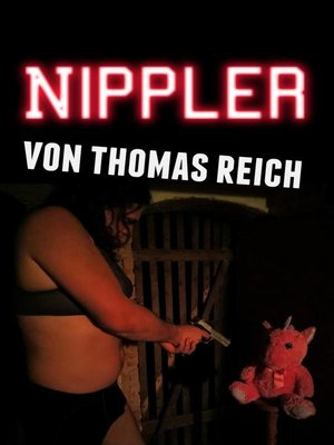 cover image of Nippler