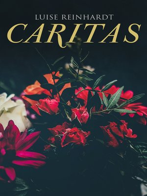 cover image of Caritas