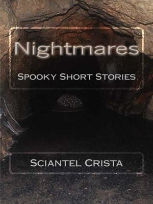 cover image of Nightmares