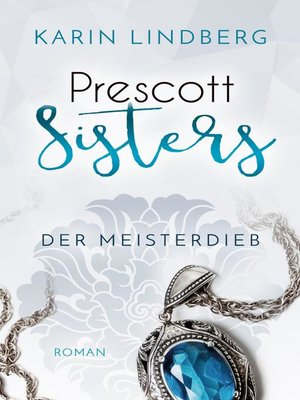 cover image of Der Meisterdieb