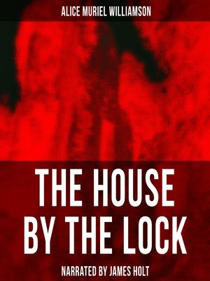 cover image of The House by the Lock