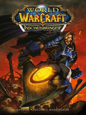 World Of Warcraft War Crimes Epub