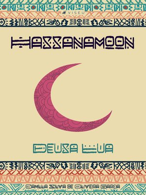 cover image of Hassanamoon
