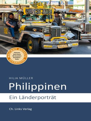 cover image of Philippinen
