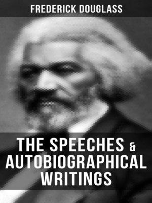 Recent Forum Posts on Frederick Douglass
