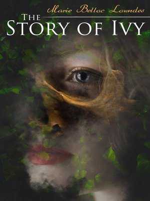 cover image of The Story of Ivy