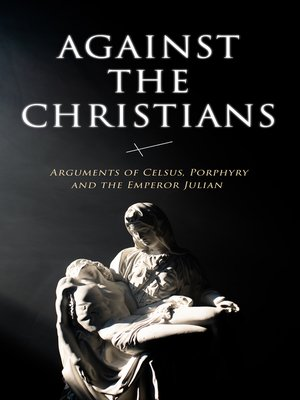cover image of Against the Christians