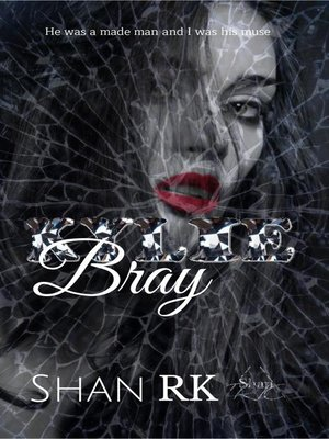 cover image of Kylie Bray