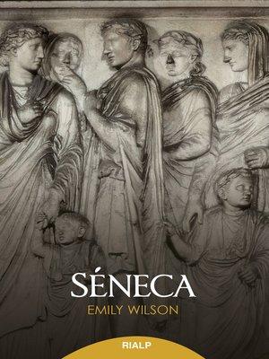 cover image of Seneca