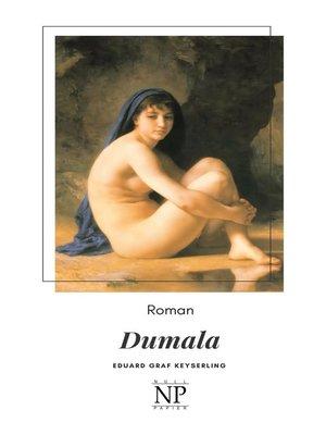 cover image of Dumala