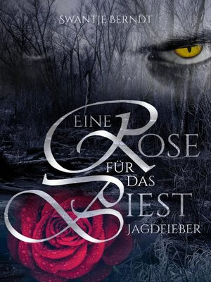 cover image of Jagdfieber