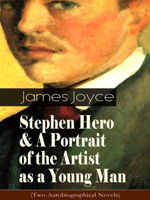 religious themes in a portrait of the artist as a young man a novel by james joyce For years, i thought literature belonged only to others james joyce taught me i this year marks the 100th anniversary of the publication of a portrait of the artist as a young man our religion, our culture in portrait, joyce ventures inside that part of our.