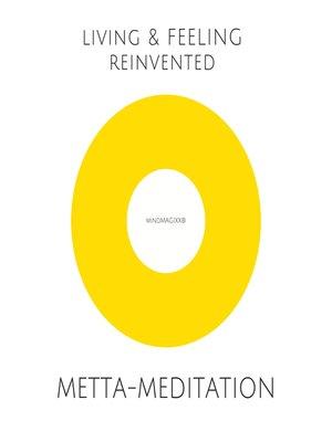 cover image of Metta-Meditation