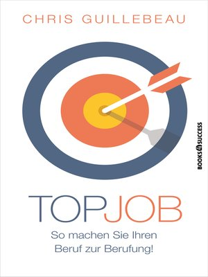 cover image of Top-Job
