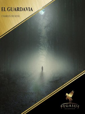 cover image of El Guardavia
