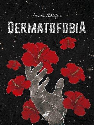 cover image of Dermatofobia