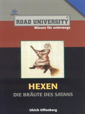 cover image of Hexen