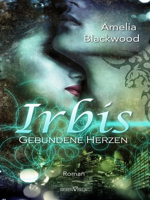 cover image of Irbis