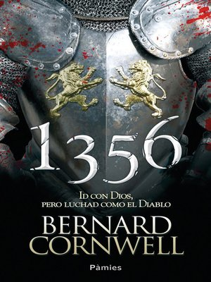 cover image of 1356