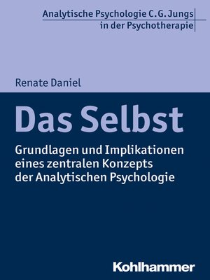 cover image of Das Selbst