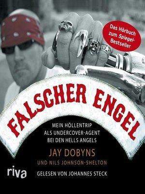cover image of Falscher Engel