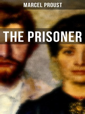 cover image of The Prisoner