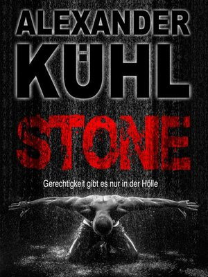 cover image of STONE