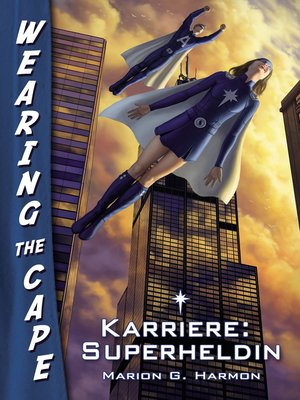 cover image of Karriere