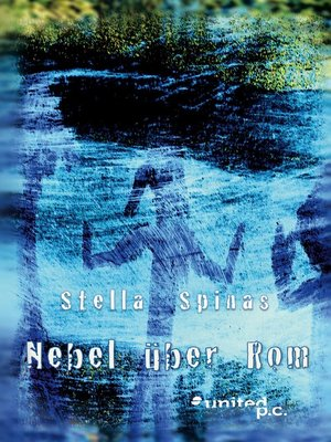 cover image of Nebel über Rom